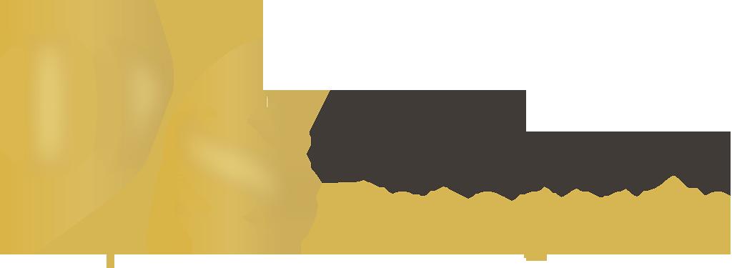 Logo Daniela Struve